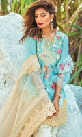 rang-rasiya-luxury-lawn-collection-2018-4