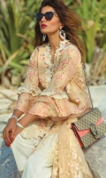 rang-rasiya-luxury-lawn-collection-2018-5