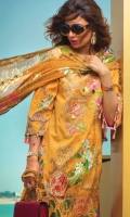 rang-rasiya-luxury-lawn-collection-2018-6