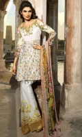 rani-emaan-collection-2017-4