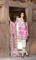 rani-emaan-collection-2017-5
