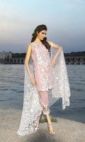 rani-emaan-collection-2017-6