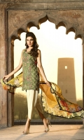 rani-emaan-collection-2017-7