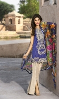 rani-emaan-collection-2017-8