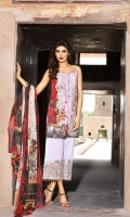 rani-emaan-collection-2017-9
