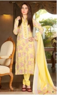 rashid-classic-lawn-volume-i-for-may-2015-1