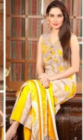 rashid-classic-lawn-volume-i-for-may-2015-17