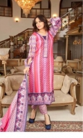 rashid-classic-lawn-volume-i-for-may-2015-3