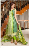 rashid-classic-lawn-volume-i-for-may-2015-4