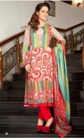 rashid-classic-lawn-volume-i-for-may-2015-6