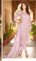 rashid-classic-lawn-volume-i-for-may-2015-7