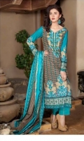 rashid-classic-lawn-volume-i-for-may-2015-8