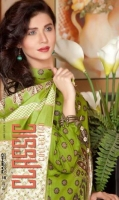 rashid-classic-lawn-volume-i-for-may-2015-9