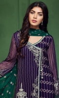 razab-luxury-chiffon-collection-2018-14