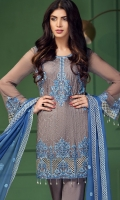 razab-luxury-chiffon-collection-2018-6