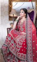 ramsha-ready-made-bridal-suit-1