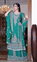ramsha-ready-made-bridal-suit-10