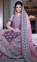 ramsha-ready-made-bridal-suit-12