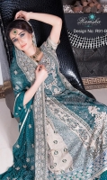 ramsha-ready-made-bridal-suit-14