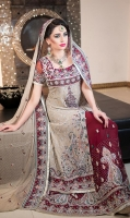 ramsha-ready-made-bridal-suit-5