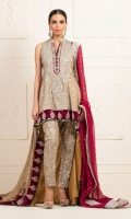 readymade-partywear-for-march-2015-3