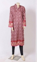 readymade-printed-kurti-by-shariq-2015-23