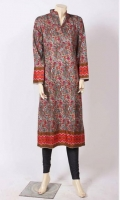 readymade-printed-kurti-by-shariq-2015-27