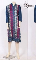 readymade-printed-kurti-by-shariq-2015-28