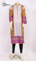 readymade-printed-kurti-by-shariq-2015-29