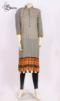 readymade-printed-kurti-by-shariq-2015-33
