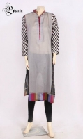 readymade-printed-kurti-by-shariq-2015-4