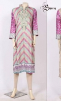 readymade-printed-kurti-by-shariq-2015-5