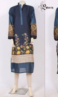 readymade-printed-kurti-by-shariq-2015-6