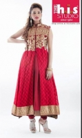 readymade-suits-collection-for-august-2015-16