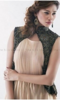readymade-suits-collection-for-august-2015-17
