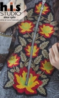 readymade-suits-collection-for-august-2015-19