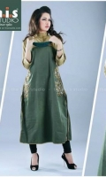 readymade-suits-collection-for-august-2015-2