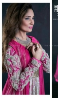 readymade-suits-collection-for-august-2015-8