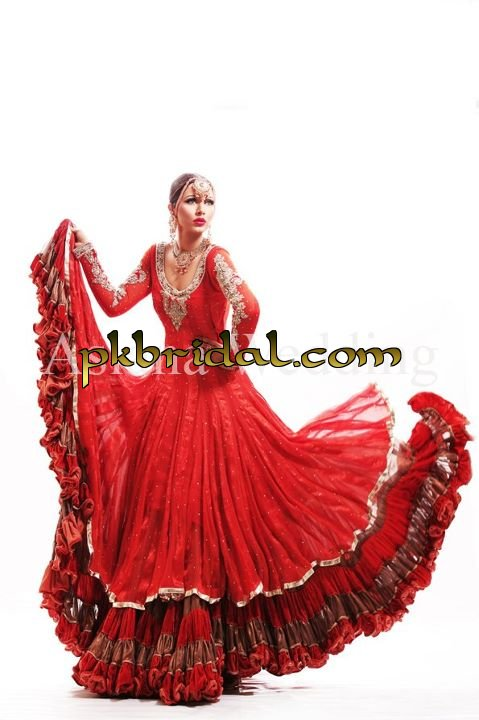exclusive-bridal-dress