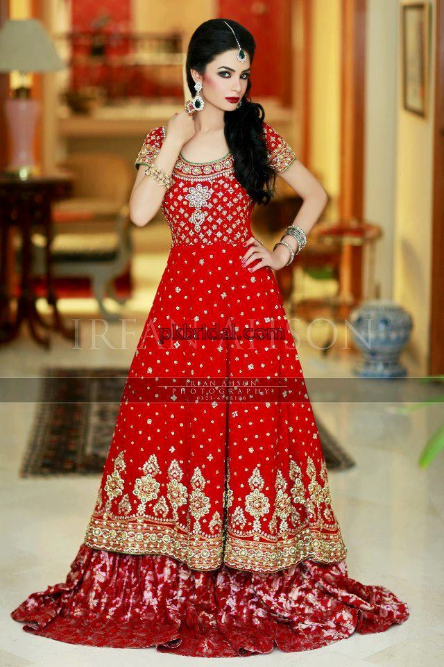 red-bridal-suits-12