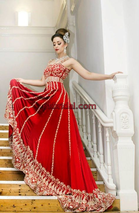 red-bridal-suits-13