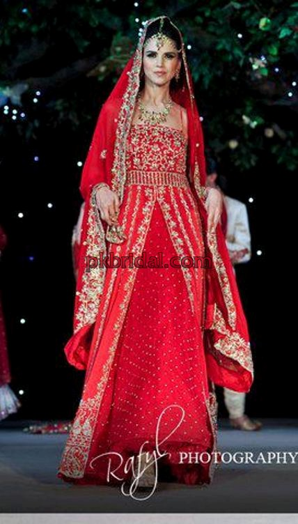 red-bridal-suits-14