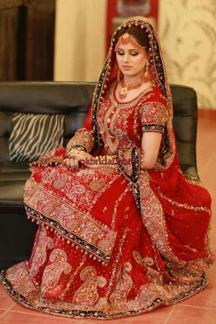 red-bridal-suits-15