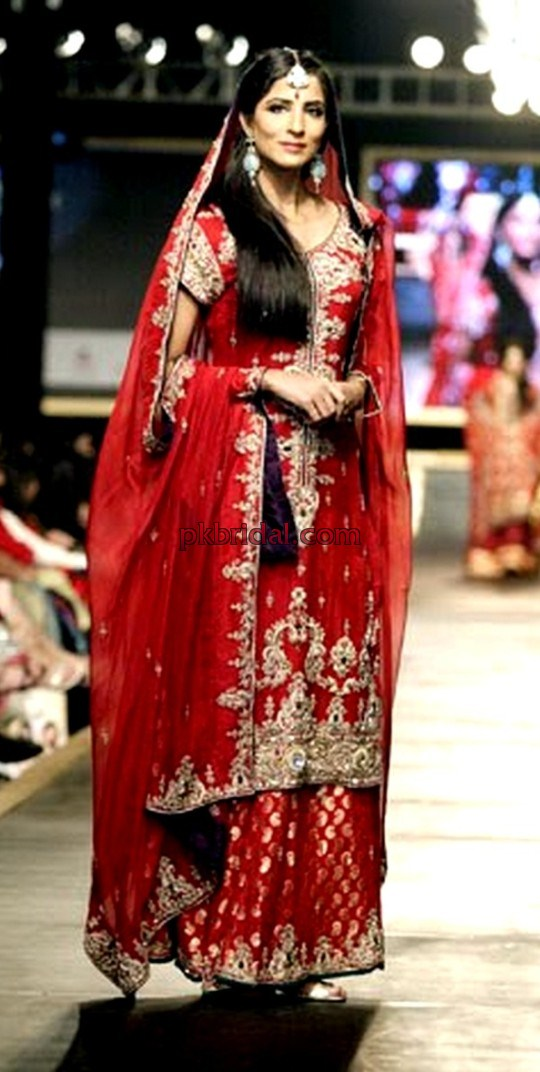 red-bridal-suits-18