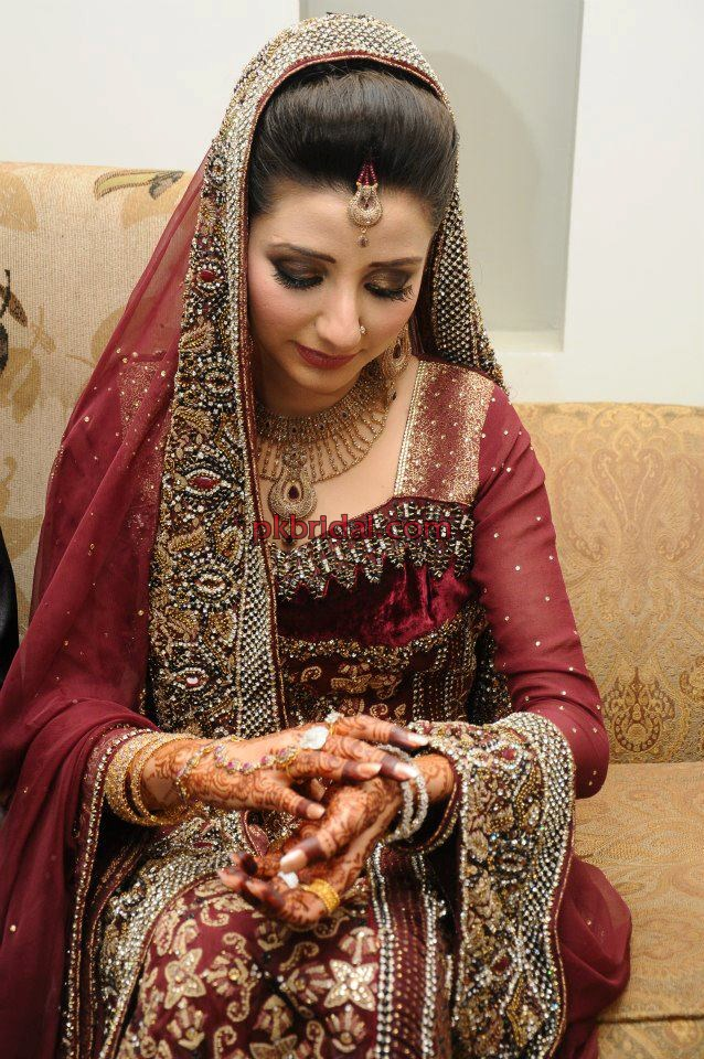 red-bridal-suits-2