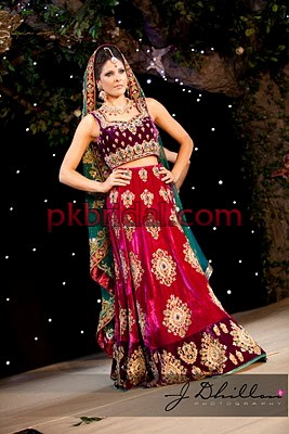 red-bridal-suits-22