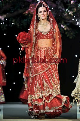 red-bridal-suits-23