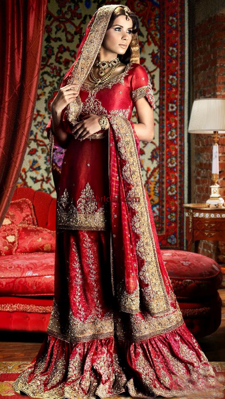 red-bridal-suits-27