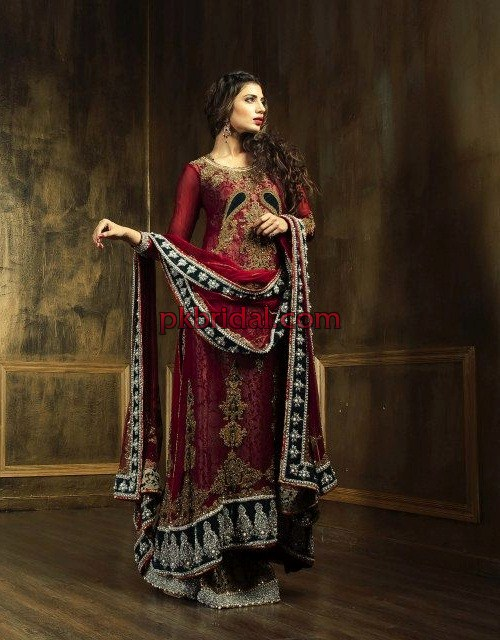 red-bridal-suits-29