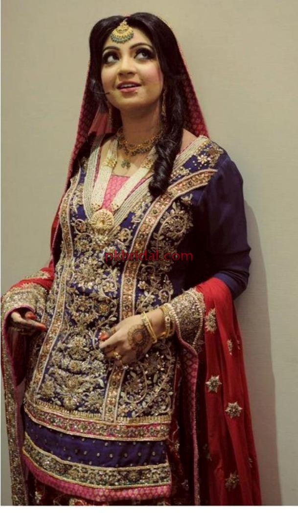 red-bridal-suits-4